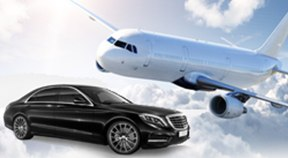 Berlin Airport transfer